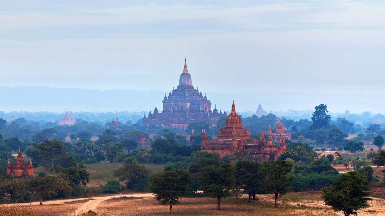 aerial-view-bagan-large.jpeg