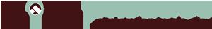 Global Basecamps Logo